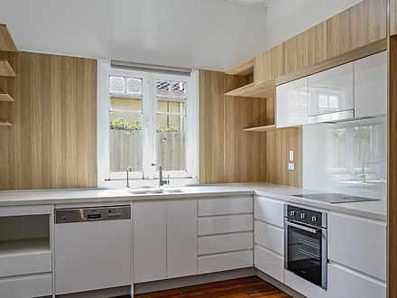 House - 10 St Kilda Road, R...