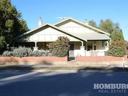 House - 3 Old Kapunda Road,...