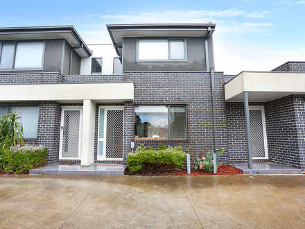 Unit - 4/12 Illawarra Stree...