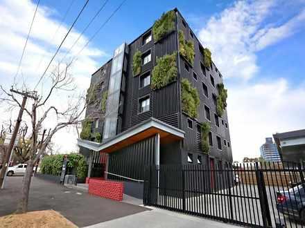 Apartment - G01/142 Park St...
