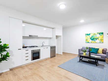 Apartment - 19, 32 & 34/738...