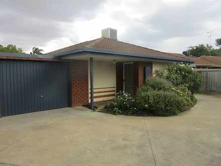 Unit - 4/2 Vincent Court, M...