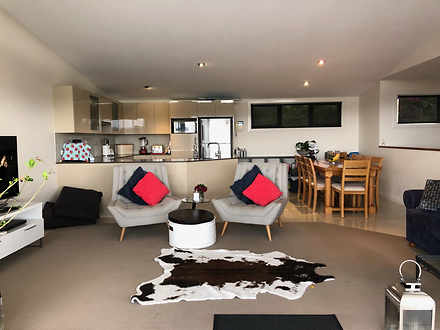 Apartment - 5/11 Hillcrest ...