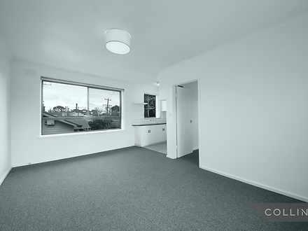 Apartment - 15/170 Westgart...