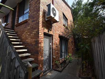 Unit - Beenleigh 4207, QLD