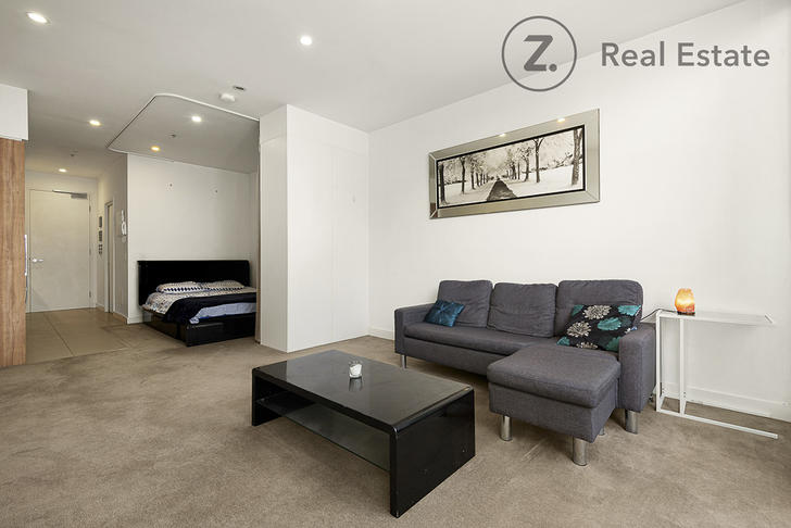 506/31 Malcolm Street, South Yarra 3141, VIC Apartment Photo