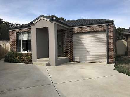 2/6 Hanly Close, Canadian 3350, VIC Townhouse Photo