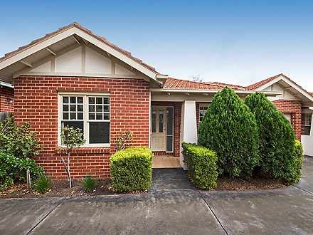 Unit - 2/175 Oakleigh Road,...