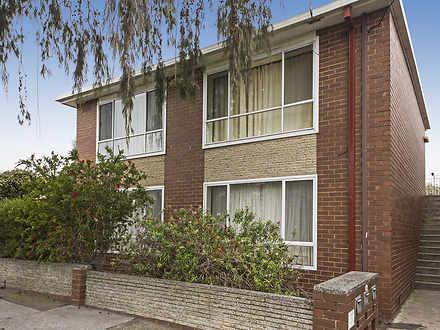 Apartment - 3/214 Huntingda...