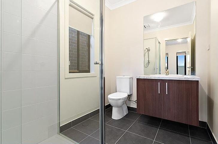 48 Elvire Road, Craigieburn 3064, VIC House Photo