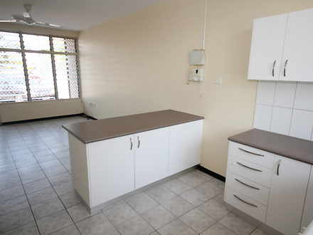 Unit - 2/252 Trower Road, W...