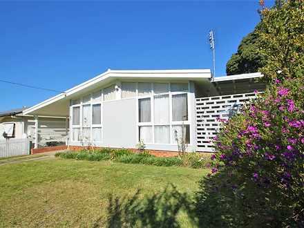 House - 88 Paradise Beach R...