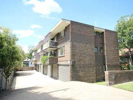 Apartment - 5/54 Kingsley P...