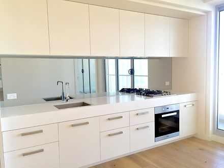Apartment - 317 New Street,...