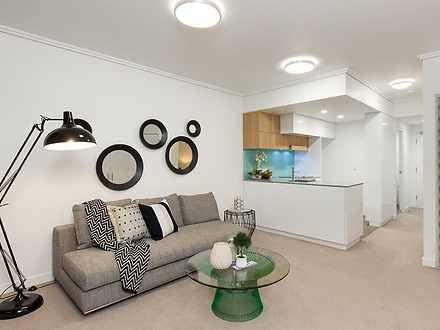 Apartment - 110/113 Commerc...