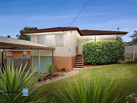 14 Benaroon Street, Bracken Ridge 4017, QLD House Photo