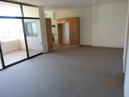 Apartment - 2/32 Pimlico Pl...