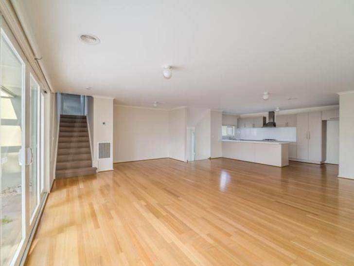 2/29 Dunoon Street, Doncaster 3108, VIC House Photo