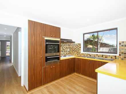 House - 91 Bugden Avenue, G...