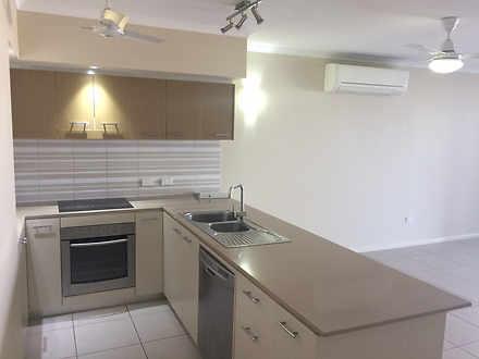 Apartment - 13E/174 Forrest...