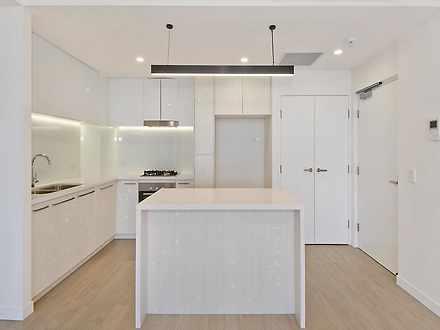 Apartment - 612/15 Finnegan...