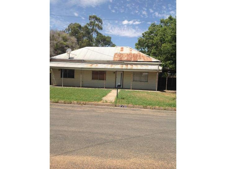 Coonamble 2829, NSW House Photo