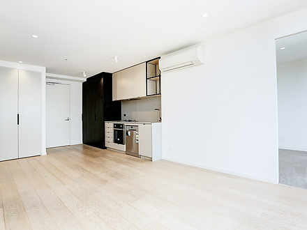 Apartment - 1111/61 Galada ...