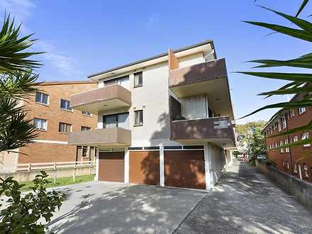 2/10 Wheeler Parade, Dee Why 2099, NSW Unit Photo