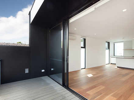 Townhouse - 7/2 Meredith St...