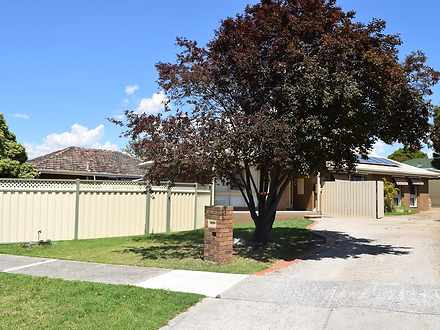 20 Hood Crescent, Sunbury 3429, VIC House Photo