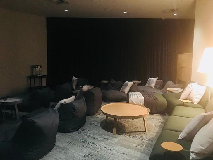 1802/550 Queen Street, Brisbane City 4000, QLD Apartment Photo