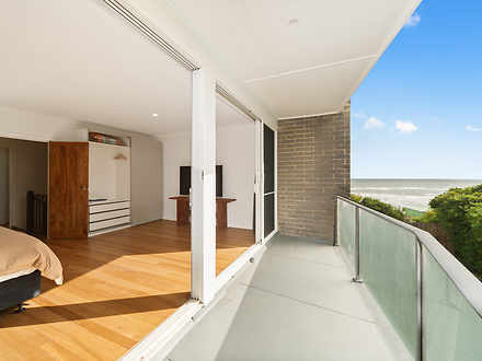 Townhouse - 7/56 Gould Stre...