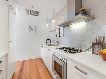 Apartment - 301/148 Goulbur...