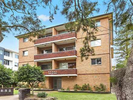 Unit - 4/14 Parramatta Stre...