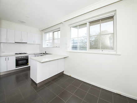 Unit - 4/60 Railway Road, C...