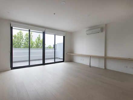 Apartment - 303/600 Nichols...