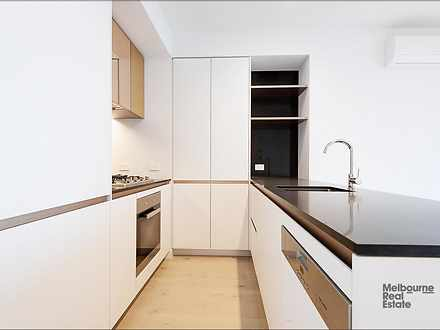 5619/228 La Trobe Street, Melbourne 3000, VIC Apartment Photo
