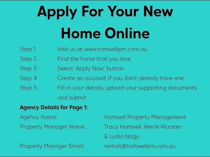 9e272d3106f408e30d85fcad apply now photo   hpm 1570754271 primary