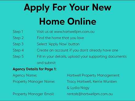 9e272d3106f408e30d85fcad apply now photo   hpm 1570754271 thumbnail