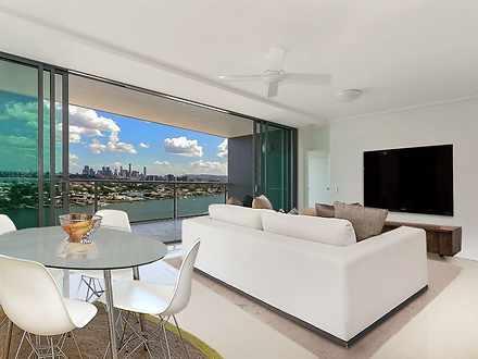 Apartment - 11706/8 Harbour...