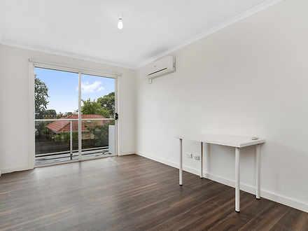 Apartment - 12/2 Heath Aven...