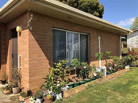Unit - 4/60 Bayley Street, ...