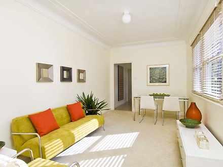 Apartment - 9/82 Kurraba Ro...