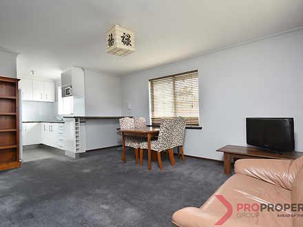 Apartment - 2/259 Railway P...