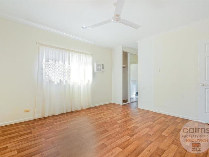 9 Butland Street, Brinsmead 4870, QLD House Photo