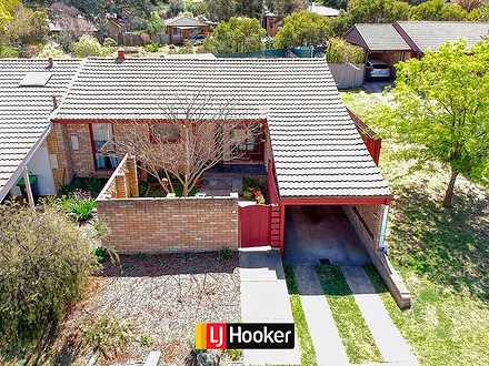 House - 3 Stenhouse Close, ...