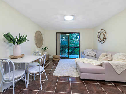 Apartment - 77 Maryvale Str...