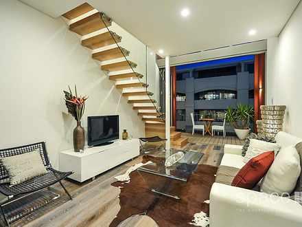 2/4 Bannister Street, Fremantle 6160, WA Apartment Photo