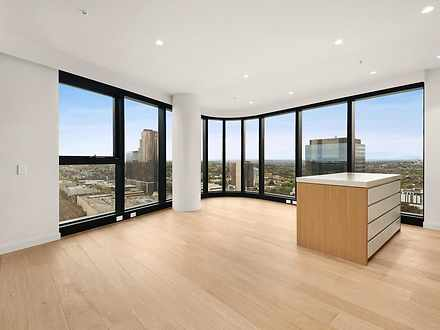 Apartment - 1507/545 Statio...