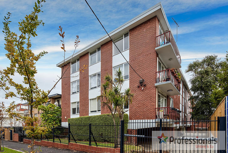 14/11 Herbert Street, St Kilda 3182, VIC Apartment Photo